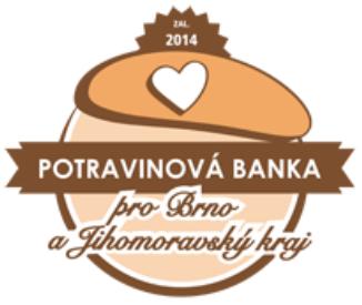 Potravinová banka Brno